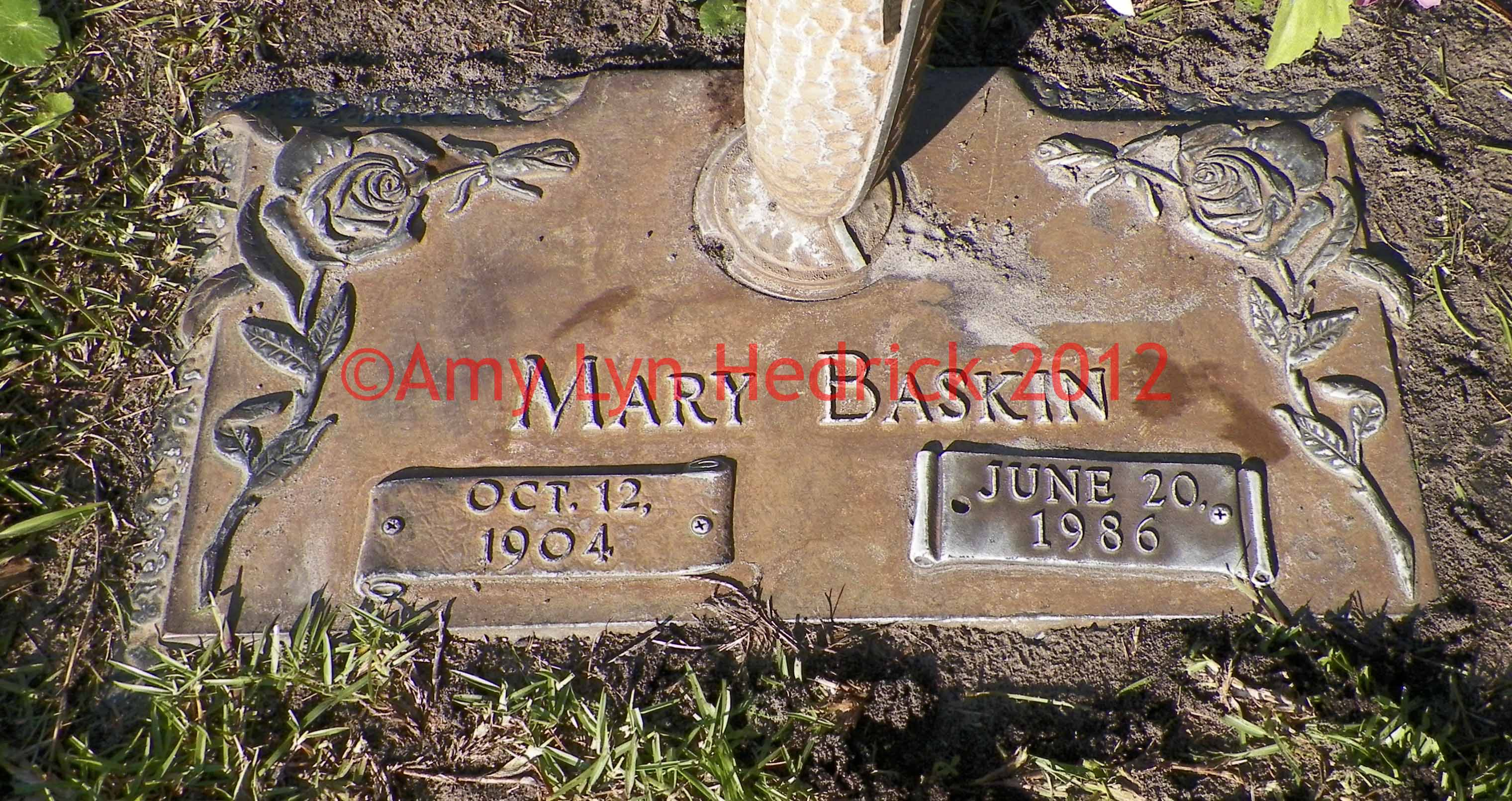 Memory Gardens Cemetery, Brunswick, Glynn, GA @GlynnGen.com
