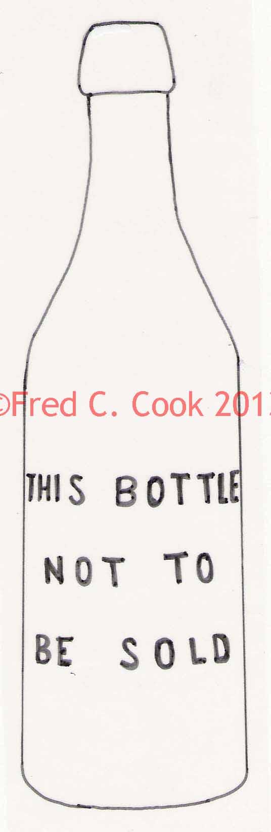 Bottles kegs by fred c cook glynngen lightning stopper karl hutter new york embossed on base of bottle height 9 316 diameter 2 1316 biocorpaavc Gallery