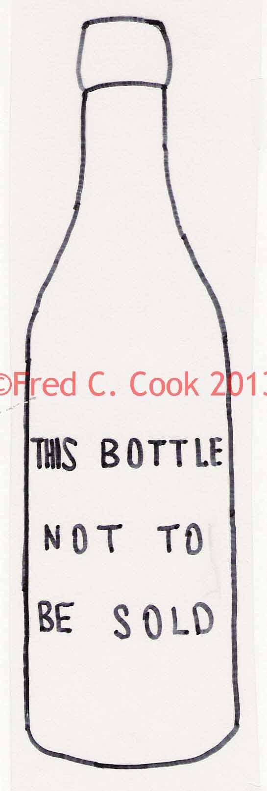 Bottles kegs by fred c cook glynngen aqua applied top beer metal cap karl hutter lightning stopper vi n k hutter n y embossed on base of bottle height 9 516 diameter 2 1116 biocorpaavc Gallery
